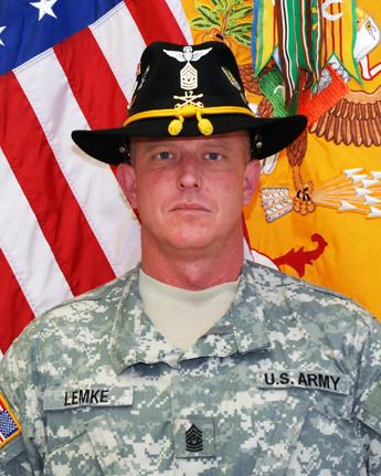 Archived 3-17th Cav Tributes 8d8f6750066
